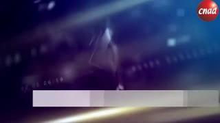 【体育】世乒赛公益广告之交警篇