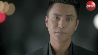 【公益】陈坤出演联合国儿童基金会广告《无视即伤害》