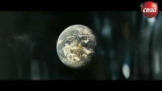 【公益】WWF创意广告《病毒745》