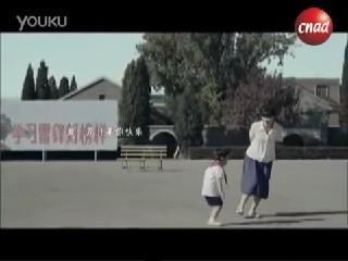 【公益广告】中國2013年中央电视台农历新年春晚温情广告(学生的成長)