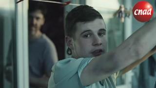 【公益广告】关注英国年轻人面临的问题