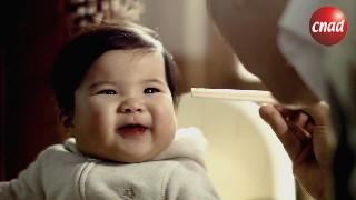 【公益广告】春节:庆祝传统《筷子篇》