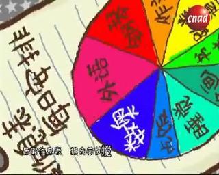 【公益广告】暑假生活篇《暑假的烦恼》--中国公益广告黄河奖(影视银奖)