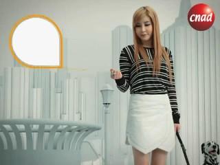 【公益广告】韩国流行文化所——韩国公共服务广告