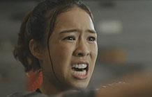 2016超级碗广告 Fitbit运动手环