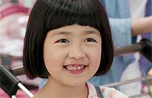 台湾家乐福母亲节广告 给妈妈做一道菜吧