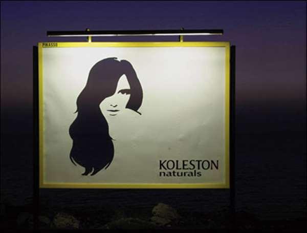 Koleston Naturals黄昏