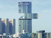 最具创意的建筑广告