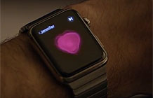 Apple Watch系列广告之 US篇