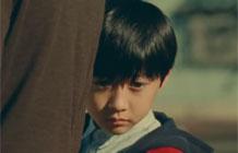 日本住宅商SUUMO暖心广告 爸爸的足迹