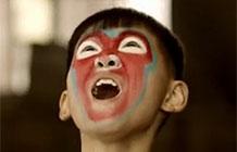 百事可乐猴年广告 六小龄童篇
