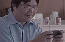 畅游网游无罪 畅玩有理系列广告 员工篇