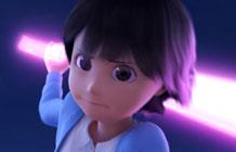 日本这部动画片拍出了大城市单身女青年的日常