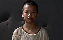 """泰国金融机构广告 人生不一样的选择-Easybuy是泰国一家金融机构,在这支广告中画面上一开始一系列人和别人打架造成的外伤,""""他和朋友打架,他和小偷大家、他和警察打架""""等等,然后画面一转,也许""""你可"""