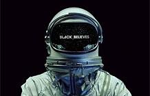 Guinness 黑啤广告 Made of Black
