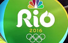 美国NBC电视台2016里约奥运会宣传广告-来自美国NBC电视台推出的关于2016巴西里约奥运会的宣传广告。第31届夏季奥林匹克运动会,又称2016年里约热内卢奥运会,将于2016年8月5日-21日在巴西的里约热内卢举行。里约热内