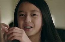 【字幕】我不是一名好爸爸,家电品牌Whirlpool广告