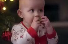 英国waitrose超市圣诞节活动 waitrose拥有圣诞节的一切