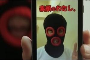 日本爆笑无厘头广告《超S演习》