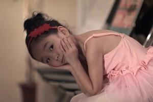 Olay温情系列微电影《逆龄奇迹》