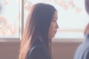 日本伪清新搞笑广告短片《17岁的Febreze》