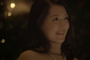 SYNC温情治愈宣传广告《献给异地恋情侣的平安夜》