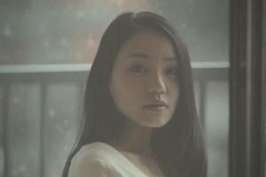 高能反转爱情题材广告短片《冬日的约定》