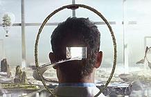 """本田汽车脑洞广告-天天都说""""开脑洞"""",你见过""""脑洞""""长啥样吗?在本田的最新一支广告中,创意就是:让汽车设计师直接开了个脑洞(字面意思的脑洞),然后,脑洞里开出了一辆车…"""