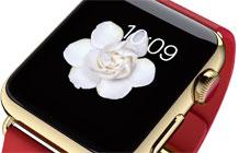 土豪手表广告来了,一分钟看完AppleWatch所有功能