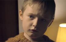 【字幕】英国Paypal圣诞节广告 急坏了的两兄弟
