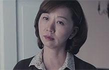 畅游网游无罪 畅玩有理系列广告 母子篇