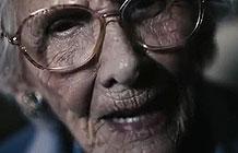 【中文】Dodge汽车 百岁老人告诉你要活在当下