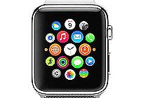 苹果连发三支Apple Watch广告 我们合作商多