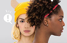 NIKE内容营销 为女性朋友定制了一部原创剧