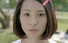 台湾宜家系列广告 只会炒饭怎么能行