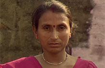 2015OneShow品牌娱乐铜 印度妇女的故事