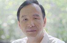 台湾国民党主席朱立伦首支宣传广告 我来晚了