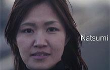 【中文】耐克日本ReRUN广告 名古屋女子马拉松篇