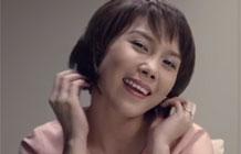 泰国薄荷鼻吸器广告 无理取闹的女人