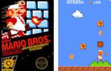 超级玛丽60周年Google小彩蛋-任天堂的超级玛丽是很多80后的回忆,到现在这款游戏已经发行30年了(1985 年 9 月 13 日),为了庆祝这个事件,google在搜索栏中加入了一个小彩蛋。当用户搜索Super mario bros时,搜