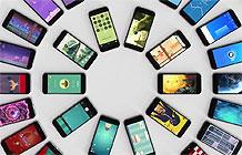 iPhone全新广告 Amazing Apps